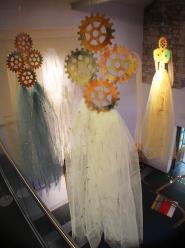 00011Muse-Exh-Museum-Somerset-Taunton-C-Jelley